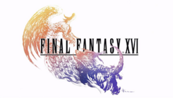Logo-Final-Fantasy-XVI-INT.png