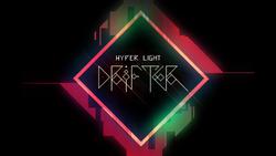 Logo-Hyper-Light-Drifter.png