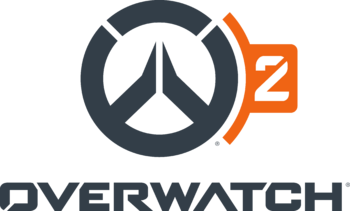 Logo-Overwatch-2-INT.png