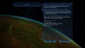 ME1-Planets-Klencory.png