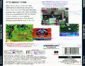 Rear-Cover-Final-Fantasy-Chronicles-NA-PS1.jpg
