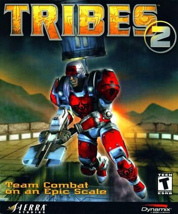 Tribes 2.jpg