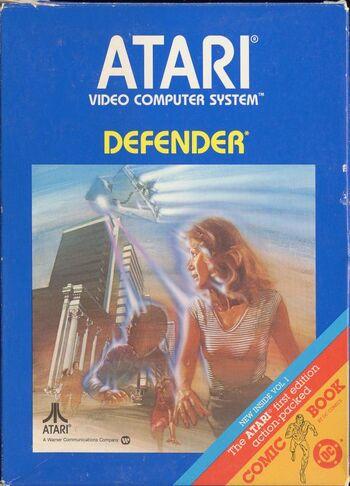Defender2600.jpg