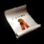 EVE Online-Deed.png