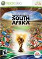 Front-Cover-2010-FIFA-World-Cup-South-Africa-NA-X360.jpg