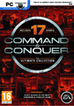 Front-Cover-Command-Conquer-The-Ultimate-Collection-EU-PC.png