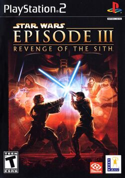 Front-Cover-Star-Wars-Episode-III-Revenge-of-the-Sith-NA-PS2.jpg