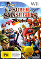 Front-Cover-Super-Smash-Bros-Brawl-AU-Wii.jpg