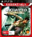 Front-Cover-Uncharted-Drake's-Fortune-Essentials-AU-PS3.jpg