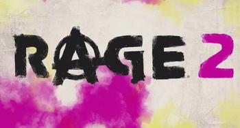Logo-Rage-2.png