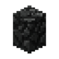 Basalt Cobblestone Cover Slab Strip (RP2).png