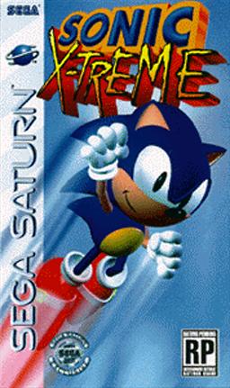 Box-Art-Sonic-X-Treme-NA-SAT-P.png