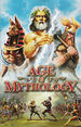 Front-Cover-Age-of-Mythology-INT.jpg