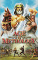 Front-Cover-Age-of-Mythology-INT.jpg
