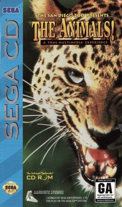 Front-Cover-Animals-NA-SCD.jpg