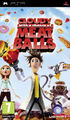 Front-Cover-Cloudy-with-a-Chance-of-Meatballs-EU-PSP.jpg