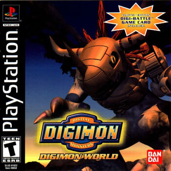 Front-Cover-Digimon World-NA-PS1.jpg