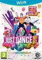 Front-Cover-Just-Dance-2019-EU-WiiU.jpg