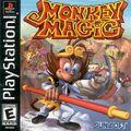 Front-Cover-Monkey-Magic-NA-PS1.jpg