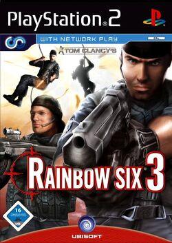 Front-Cover-Tom-Clancy's-Rainbow-Six-3-DE-PS2.jpg