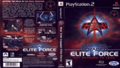 Full-Cover-Star-Trek-Voyager-Elite-Force-NA-PS2.png