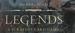 Logo-The-Elder-Scrolls-Legends.png