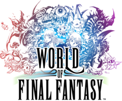 Logo-World-of-Final-Fantasy-INT.png
