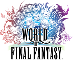 Logo-World-of-Final-Fantasy-INT.png