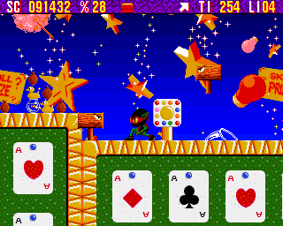 91187-zool-amiga-screenshot-fairground-world-zool-evil-hammers-and.png