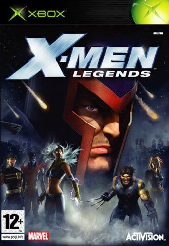 Box-Art-X-Men-Legends-EU-Xbox.jpg