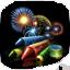 EVE Online-Fireworks.png