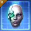 EVE Online-Implant-Blueprint-Green-T2.png