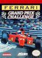 FerrariGrandPrixChallengeNES.jpg