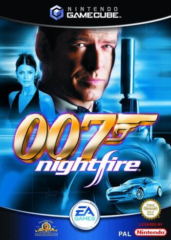 Front-Cover-007-Nightfire-EU-GC.jpg