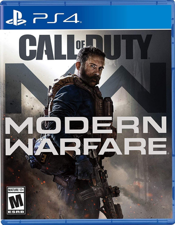 Front-Cover-Call-of-Duty-Modern-Warfare-2019-NA-PS4.png