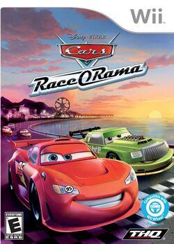Front-Cover-Cars-Race-O-Rama-NA-Wii.jpg