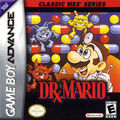 Front-Cover-Dr-Mario-Classic-NES-Classics-NA-GBA.jpg