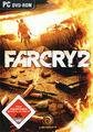 Front-Cover-Far-Cry-2-DE-PC.jpg