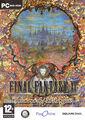 Front-Cover-Final-Fantasy-XI-Treasures-of-Aht-Urhgan-EU-PC.jpg
