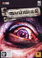 Front-Cover-Manhunt-2-RU-PC.jpg