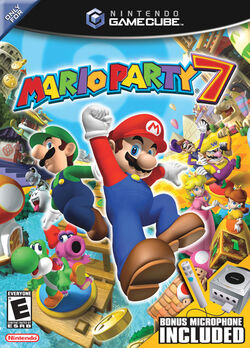 Front-Cover-Mario-Party-7-NA-GC.jpg