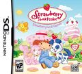 Front-Cover-Strawberry-Shortcake-Strawberryland-Games-NA-DS-P.jpg