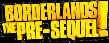 Logo-Borderlands-The-Pre-Sequel-INT.png