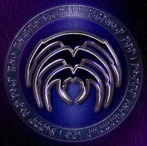 Scrin logo.jpg
