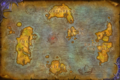 WoW-Map-Legion.png