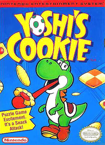 Yoshi cookie.jpg