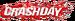 Crashday logo.png
