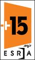 ESRA-15.png