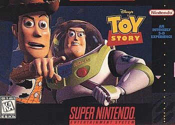 Front-Cover-Toy-Story-NA-SNES.jpg