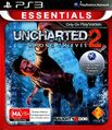 Front-Cover-Uncharted-2-Among-Thieves-Essentials-AU-PS3.jpg